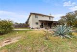 109 Hay Meadow Rd - Photo 20