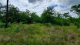 205 Deer Trail Rd - Photo 2