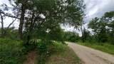 205 Deer Trail Rd - Photo 3