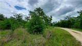 205 Deer Trail Rd - Photo 4