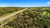 12913 U. S. Highway 281 - Photo 13