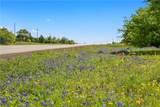 12913 U. S. Highway 281 - Photo 2