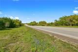 12913 U. S. Highway 281 - Photo 5