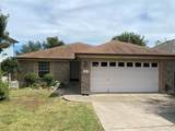 16815 Luckenwald Dr - Photo 1