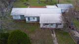 1905 River Rd - Photo 2