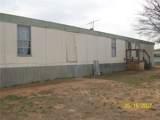 725 Waco St - Photo 1