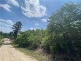 TBD Kula Ct - Photo 1