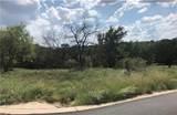 W4057 Fault Line & Bunker Hill Hl - Photo 9
