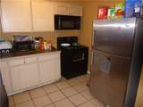 208A Parkway St - Photo 14
