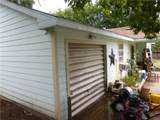 208A Parkway St - Photo 3