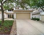 3300 Forest Creek Dr - Photo 1
