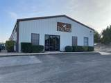 9301 Highway 290 Highway - Photo 1