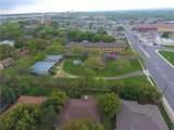201 Gattis School Rd - Photo 4