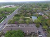 201 Gattis School Rd - Photo 6