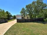 263 Indian Oak Dr - Photo 2