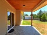 263 Indian Oak Dr - Photo 26