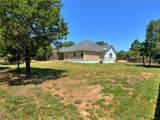 263 Indian Oak Dr - Photo 27