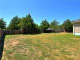 263 Indian Oak Dr - Photo 29
