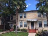 2104 Enfield Rd - Photo 1