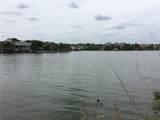 105B Applehead Island Dr - Photo 6