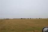 780 County Rd 330 - Photo 11