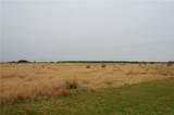 780 County Rd 330 - Photo 13