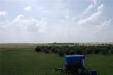 780 County Rd 330 - Photo 18