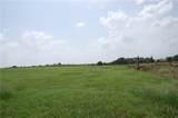 780 County Rd 330 - Photo 21