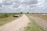 780 County Rd 330 - Photo 23