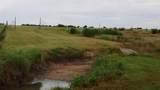 780 County Rd 330 - Photo 3