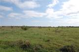 780 County Rd 330 - Photo 38