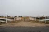 780 County Rd 330 - Photo 4