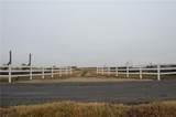 780 County Rd 330 - Photo 9