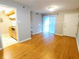 3204 Menchaca Rd - Photo 1