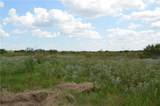 000 County Rd 434 Thorndale Tx 765 Rd - Photo 1