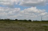 000 County Rd 434 Thorndale Tx 765 Rd - Photo 3