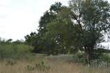 000 County Rd 434 Thorndale Tx 765 Rd - Photo 4