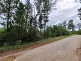 001 Makaha Dr - Photo 1