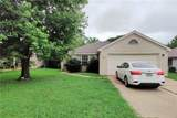 7904 Forbsdale Dr - Photo 1