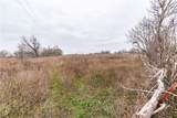 1316 Track Rd - Photo 7