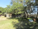2710 Us Highway 290 - Photo 5