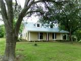 157 Pleasant Grove Rd - Photo 1