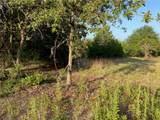 1220 County Road 327 - Photo 10