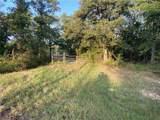 1220 County Road 327 - Photo 8
