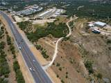 2950 Highway 290 Highway - Photo 1
