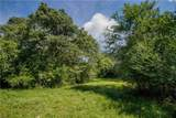 Tract 6 (10.94 AC) Serenity Ranch Road - Photo 3