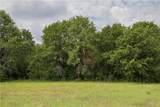 Tract 6 (10.94 AC) Serenity Ranch Road - Photo 4