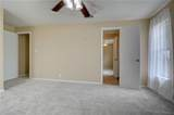 122 Forest Lake Dr - Photo 15
