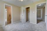 122 Forest Lake Dr - Photo 17
