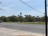 4225 Highway 290 - Photo 14